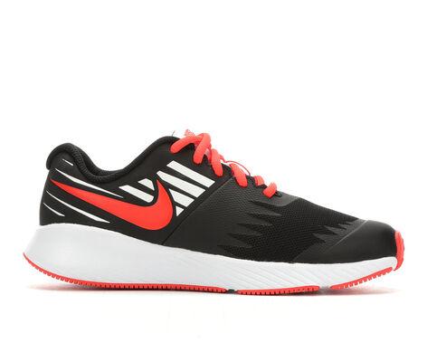 Boys' Nike Star Runner JDI 3.5-7 Running Shoes