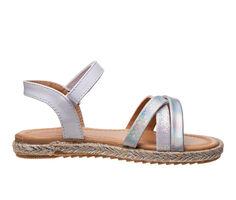 Girls' Nanette Lepore Little Kid Open Toe Sandals