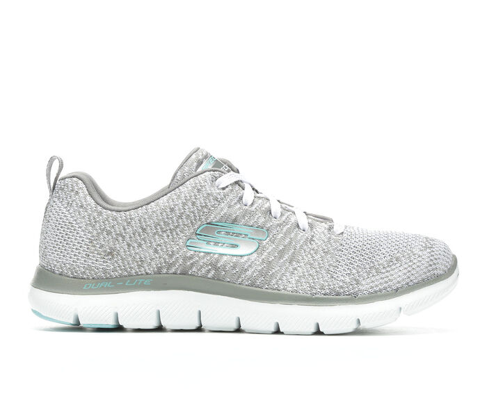 Women's Skechers High Energy 12756 Sneakers