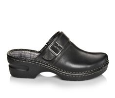Women's Eastland Mae Clogs