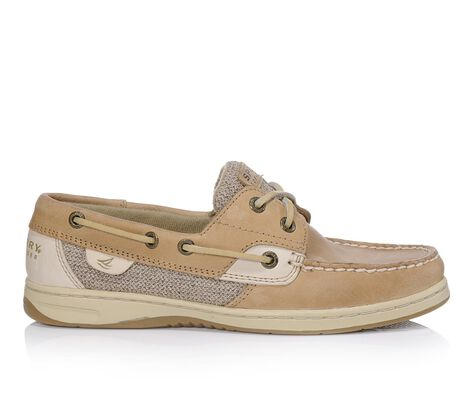 Women's Sperry Bluefish Boat Shoes