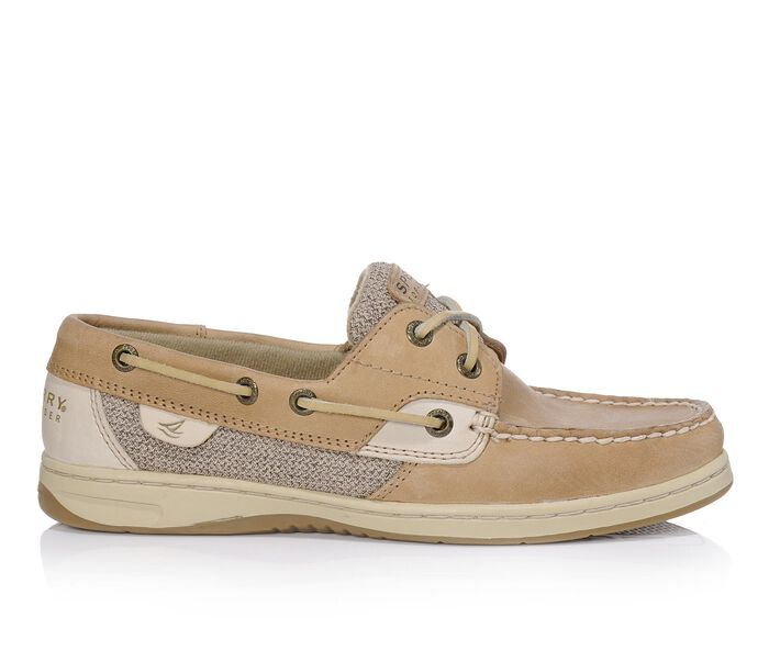 Where Can I Buy Sperry Boat Shoes