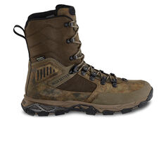 Women's Irish Setter by Red Wing Pinnacle 2708 Work Boots