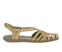 Women's Earth Origins Belle Brielle Sandals