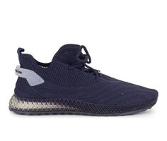 Men's Pony Yasso Sneakers