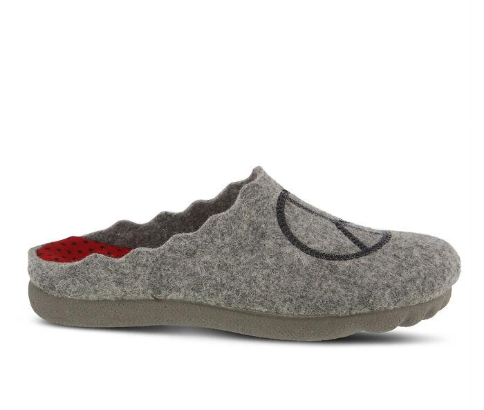 Flexus Peaceful Slippers