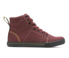 Women's Dr. Martens Rozarya Sneaker Boots