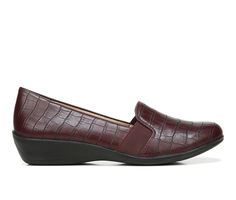 Women's LifeStride Isabelle Loafers