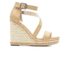 Women's Seven Dials Berlina Wedge Sandals