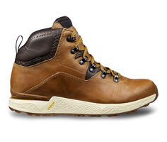 Men's Irish Setter by Red Wing Canyons 2856 Work Boots