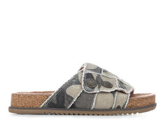 Women's Blowfish Malibu Fomo Footbed Sandals