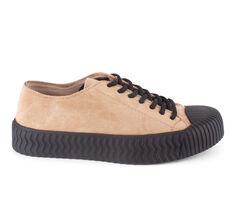 Women's Wanted Grove Platform Sneakers