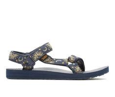 Women's Teva Original Universal Hiking Sandals