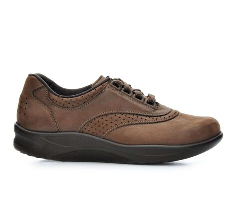 Women's Sas Walk Easy Comfort Shoes