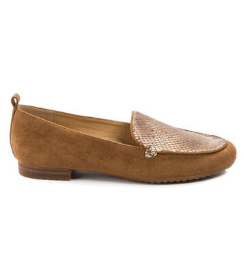 Women's BareTraps Elliana Shoes
