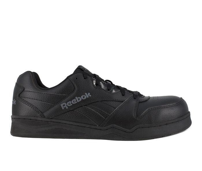 Men's REEBOK WORK BB4500 Work Low Shoes