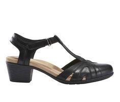 Women's Earth Origins Delos Debby Dress Sandals