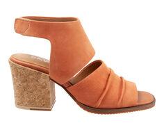 SAVA Becca Dress Sandals