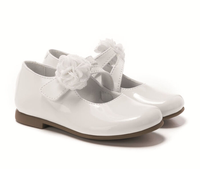 Girls' Rachel Shoes Toddler Lil Brena Shoes