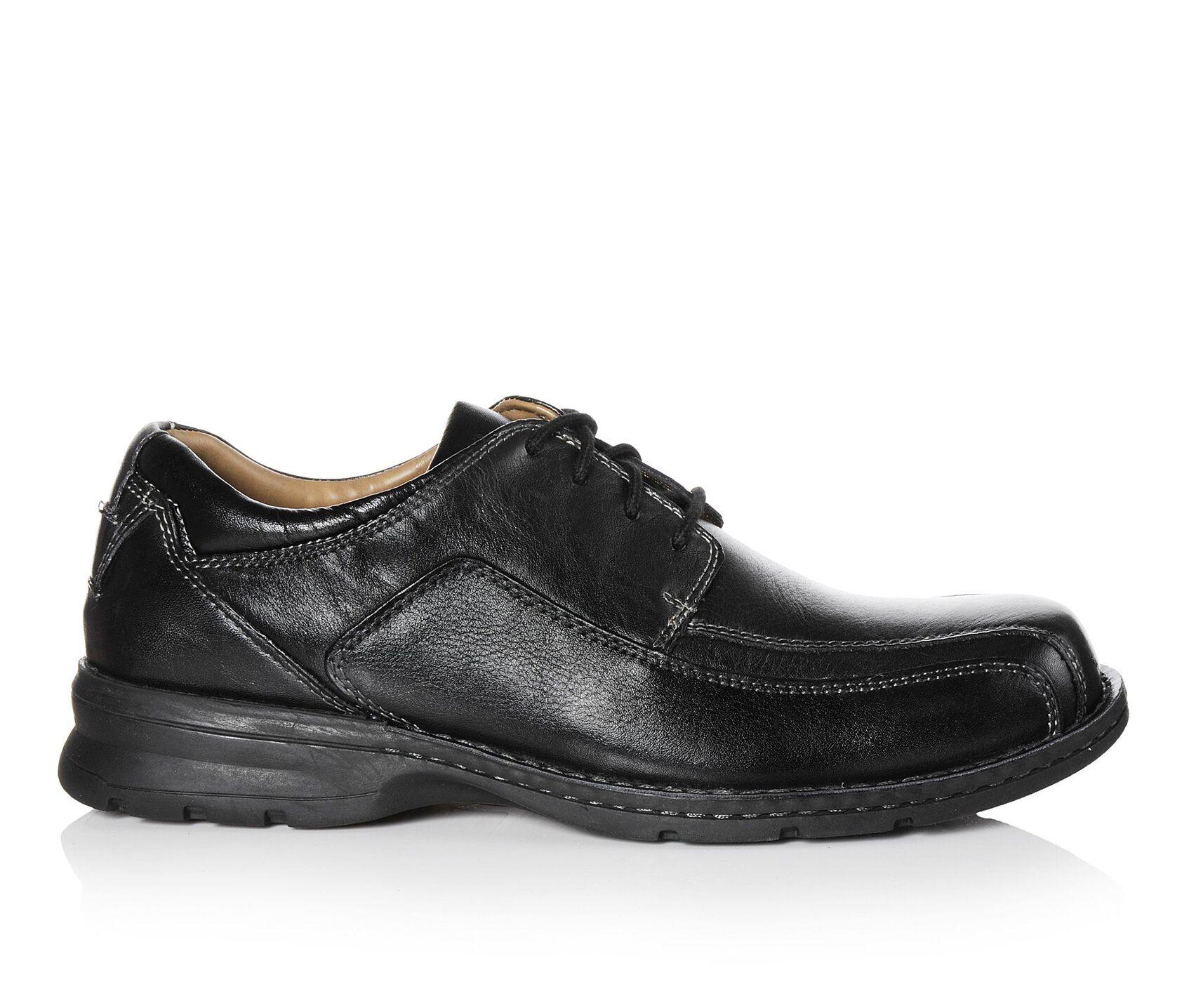 a201341514 Men's Dockers Trustee Dress Shoes | Shoe Carnival