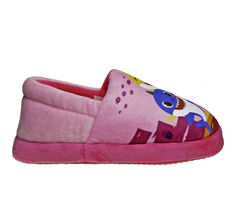 Nickelodeon Toddler & Little Kid Slippers
