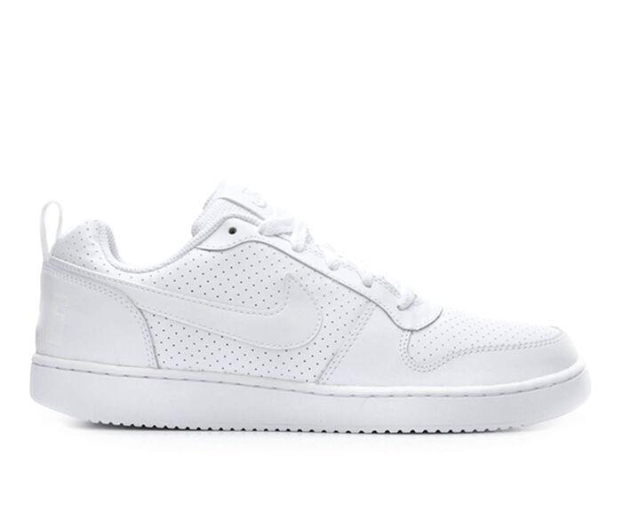 Women's Nike Court Borough Low Sneakers