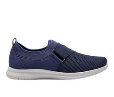Women's Easy Spirit Gibb Slip-On Sneakers