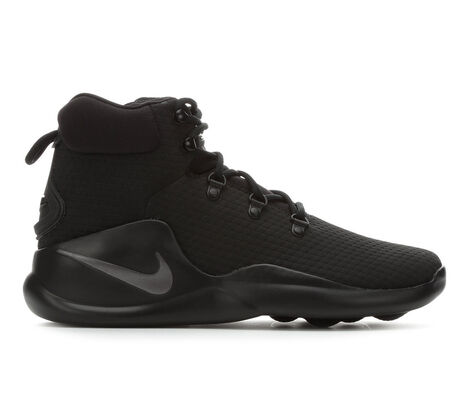 Men's Nike Sizano Sneakers