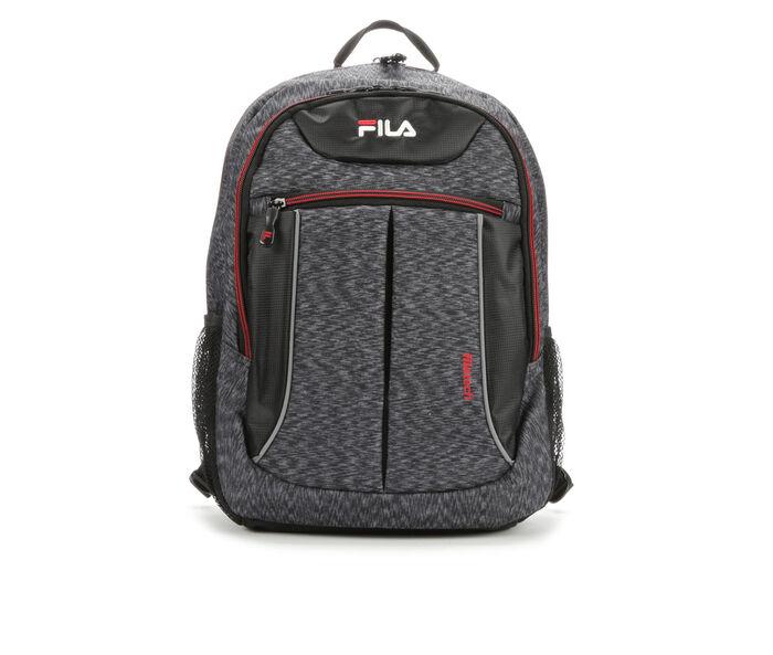 Fila Dynasty Backpack
