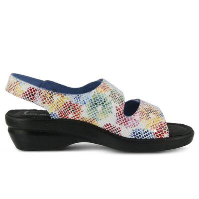 FLEXUS Delice Sandals