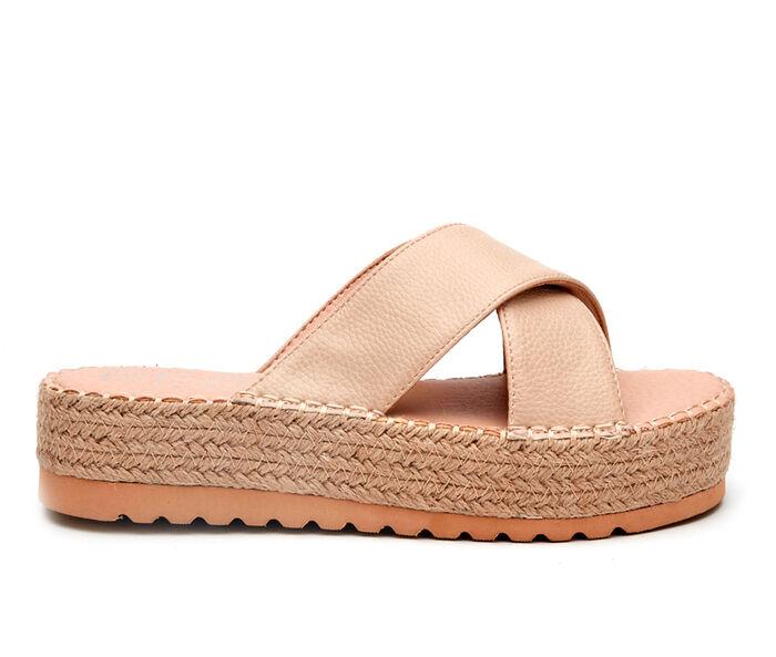 Women's Coconuts Cove Flatform Sandals