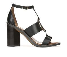 Women's Franco Sarto Dandelion Dress Sandals