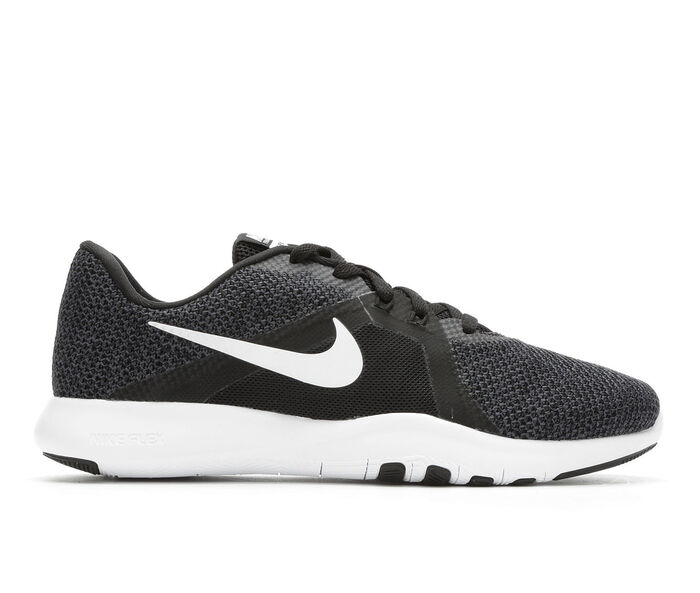 Women's Nike Flex Trainer 8 Training Shoes