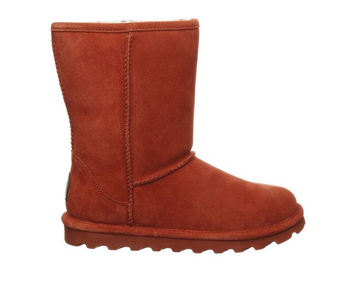 Women's Bearpaw Elle Short Winter Boots