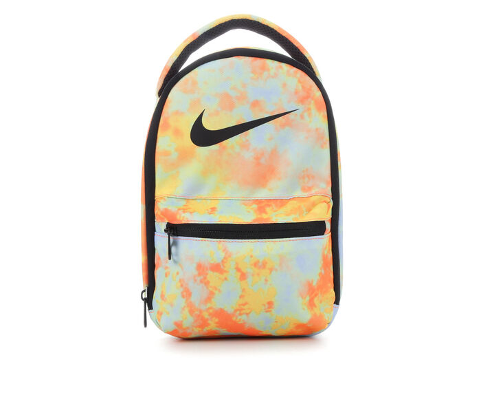 Nike My Fuel Pack Lunch Bag