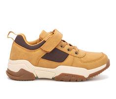 Boys' Xray Footwear Little Kid & Big Kid Ando Running Shoes