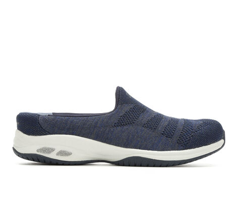 Women's Skechers Knitastic 44915 Casual Shoes