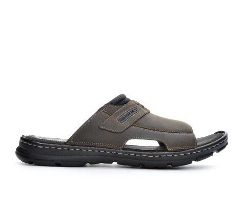 Men's Rockport Darwin Slide Outdoor Sandals