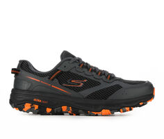 Men's Skechers 220112 Go Run Trail Altitude Marble Rock Trail Running Shoes