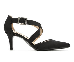 Women's LifeStride See This Pumps