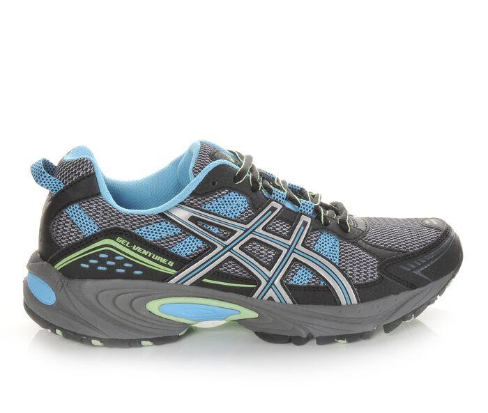 Women's ASICS Gel Venture 4 Running Shoes
