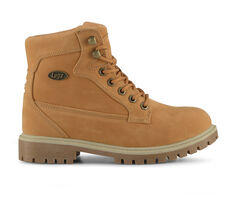 Women's Lugz Mantle Hi Boots