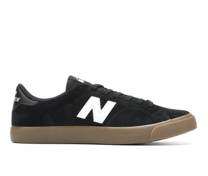 Men's New Balance AM210 Skate Shoes