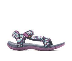 Girls' Teva Little Kid & Big Kid Hurrican 3 Sandals