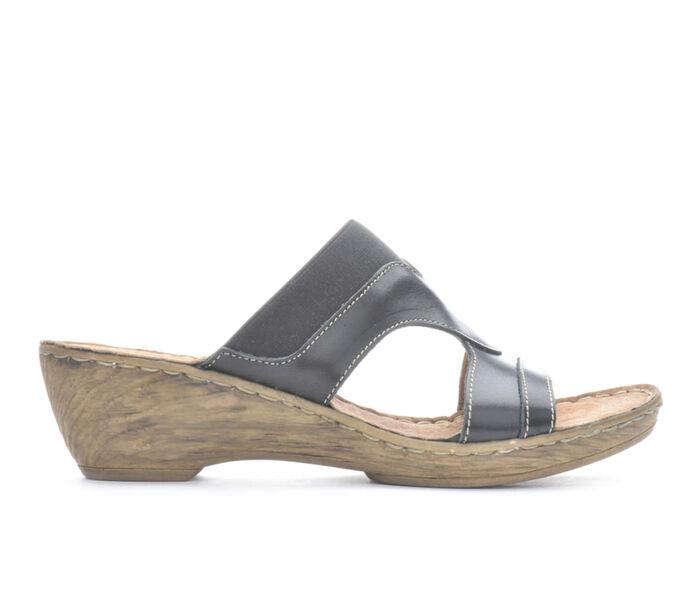 Women's White Mountain Verna Sandals