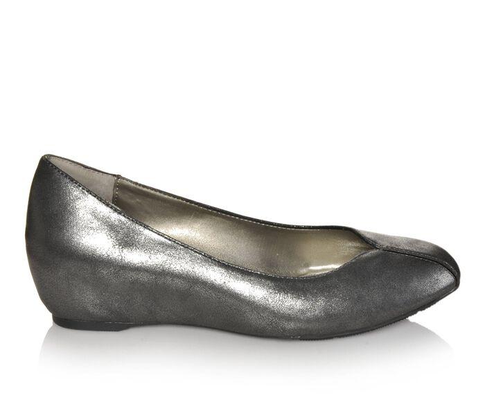 Women's Me Too Jasmin Shoes