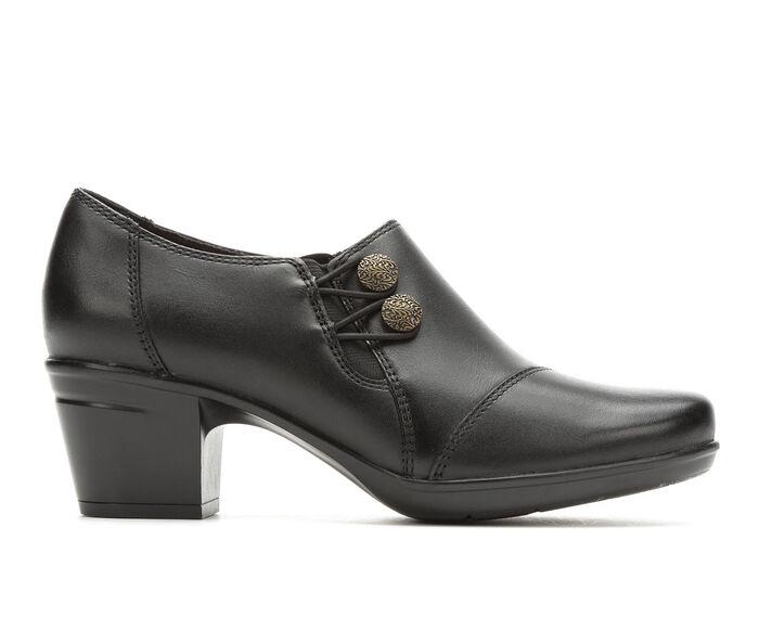 Women's Clarks Emslie Warren Casual Shoes