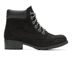 Women's Soda Equity Boots