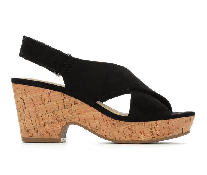 Women's Vintage 7 Eight Danielle Strappy Heeled Sandals