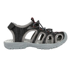 Boys' Northside Little Kid & Big Kid Torrance Water Shoes